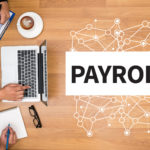 How to Choose HR and Payroll Outsourcing Service Solutions