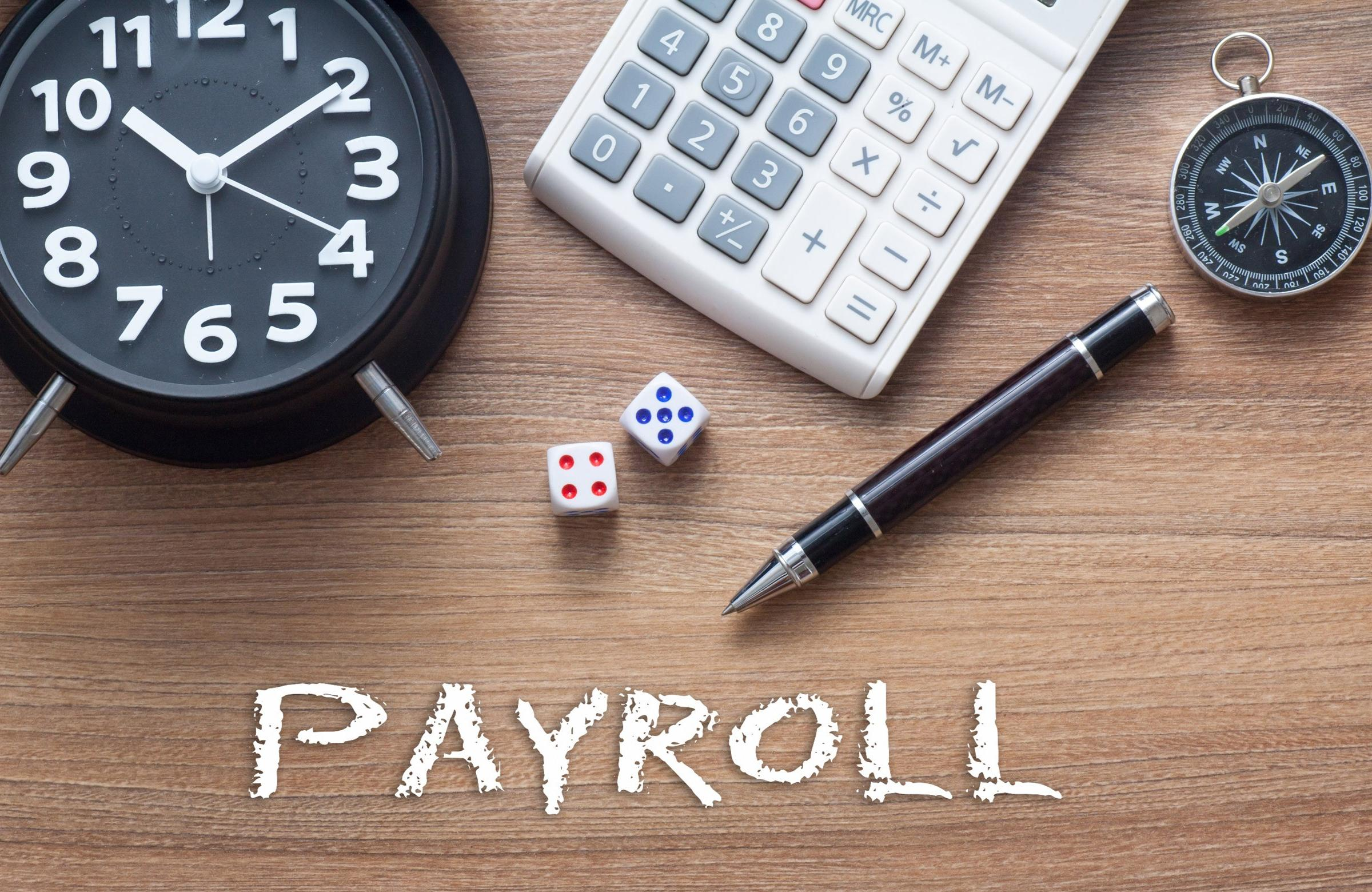 The Importance of Payroll Services in Australia